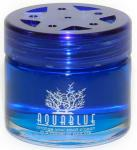 Ароматизатор ACUABLUE MARINE CITRUS 2653