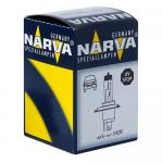 Narva Original H4 12-130/100 P43t-38 RALLY (N-48951)